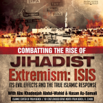 Seminar: Combating the Rise of Jihadist Extremism (March 2015)