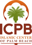 ICPB Ramadan 1439 (2018) Announcement: Taraweeh begins tomorrow night and Ramadan Fasting starts Thursday May 17, 2018