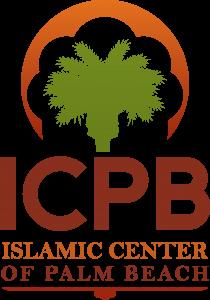 ICPB Logo