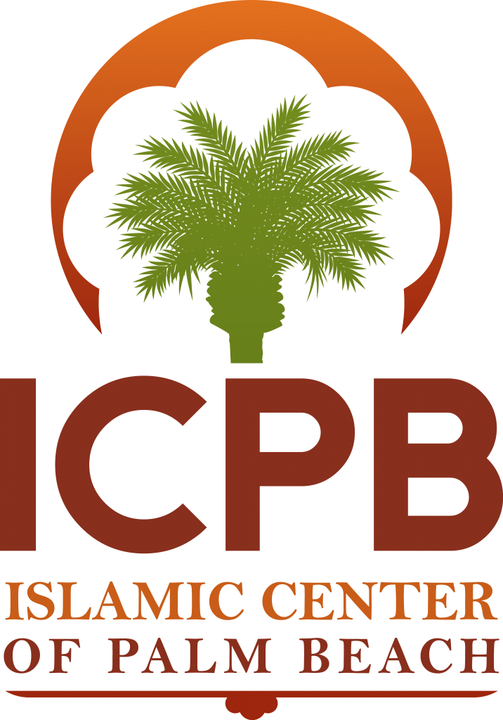 palm coast muslim personals The american civil liberties union (aclu) is a national organization that works daily in courts, legislatures and communities to defend the individual rights and liberties guaranteed by the constitution and laws of the united states.
