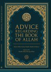 ICPB July 12th – 17th Seminar: Advice Regarding the Book of Allah